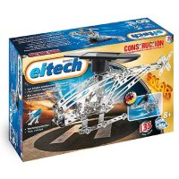 eitech Construction C 71 Helikopter