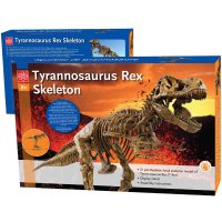 EDU Experimentierkasten XL Tyrannosaurus Rex