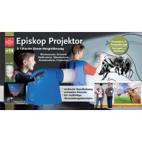 EDU Episkop Projektor MP501