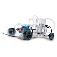 Horizon Brennstoffzellen-Auto