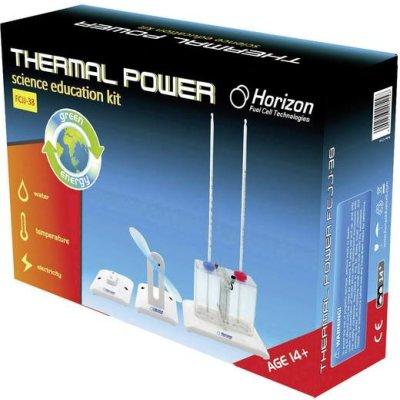 Horizon Wärmeenergie-Bausatz