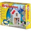 Brickadoo Haus 20926