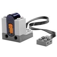 LEGO Power Functions Infrarot Empfänger 8884