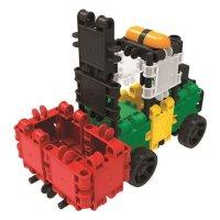 Clics Rollerbox CB411