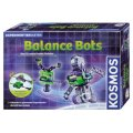 Kosmos Balance Bots