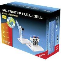 Horizon Salzwasser Brennstoffzellen Bausatz