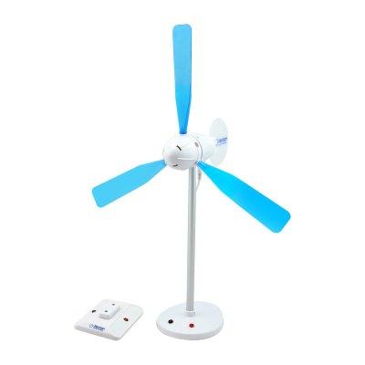 Horizon Windenergie Experimentierset