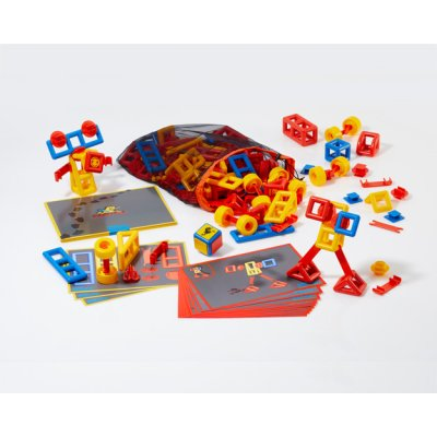 mobilo Spiel-Set Monsters 270