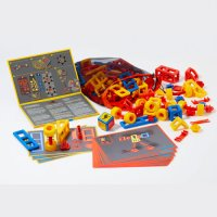 mobilo Spiel-Set Monsters 270