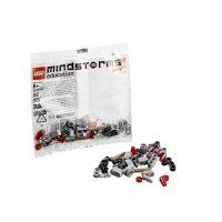 Lego Mindstorms Education Ersatzteileset 2