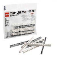 Lego Mindstorms Education Ersatzteileset 7