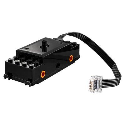 LEGO Powered Up Zugmotor 88011