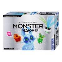 Kosmos Monster Maker