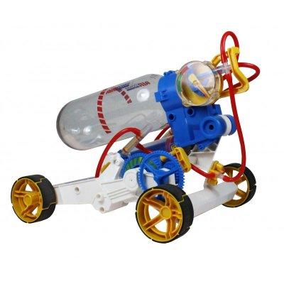 Powerplus Luftdruckauto Aircar