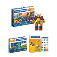 Clicformer Basic 150 Set