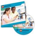 LEGO 9986 Education Activity Pack