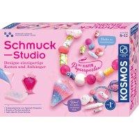 Kosmos Schmuck-Studio