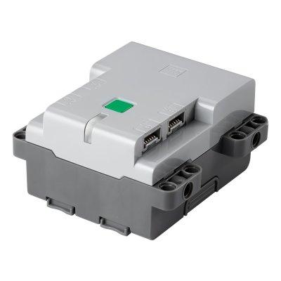 LEGO Powered Up Technic Hub 88012