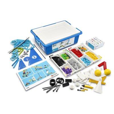 LEGO® Education BricQ Motion Prime (45400)