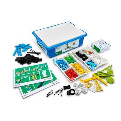 LEGO® Education BricQ Motion Essential (45401)