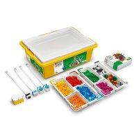 LEGO® Education SPIKE™ Essential-Set (45345)