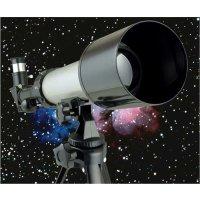 Astrolon Teleskop Refraktor TS057