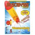 Junior Scientist Wasserrakete